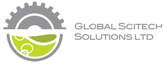 Global Scitech Solutions LTD