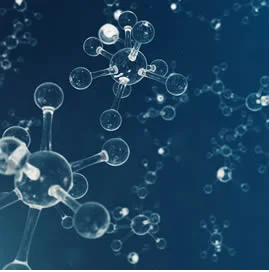 European Pharmacopeia reagents for accurate measurements of pH conductivity and resistivitythat, we aim to accelerate access to better health for people everywhere.