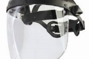 Face protection - Copy