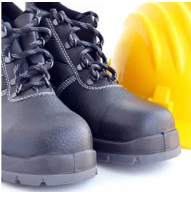 Safety footwear includes shoes, trainers, clogs, rigger boots and wellingtons. If you have a requirement for specialist footwear or footbeds Camlab can help.