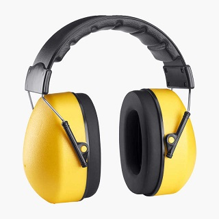 Safety first with simple but effective ear buds, neckbands and dispensers. Ear defenders with and without helmet attachments.