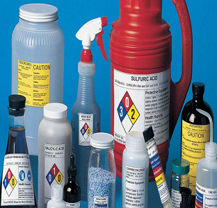 pH buffers, storage and cleaning solutions for pH electrodes. Everything you need to keep your pH meter electrode in good working condition for longer.